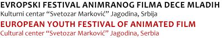 Animator Fest