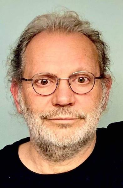 Fernando Galrito